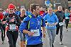 Silvesterlauf Werl Soest - Strecke 2013 (80861)