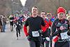 Silvesterlauf Werl Soest - Strecke 2013 (81352)