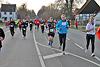 Silvesterlauf Werl Soest - Strecke 2013 (81546)