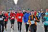 Silvesterlauf Werl Soest - Strecke 2013 (80898)