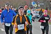 Silvesterlauf Werl Soest - Strecke 2013 (81422)