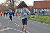 Silvesterlauf Werl Soest - Strecke 2013 (80824)