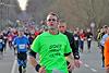 Silvesterlauf Werl Soest - Strecke 2013 (80980)