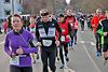 Silvesterlauf Werl Soest - Strecke 2013 (81262)
