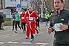Silvesterlauf Werl Soest - Strecke 2013 (81652)