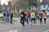 Silvesterlauf Werl Soest - Strecke 2013 (81920)