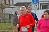 Silvesterlauf Werl Soest - Strecke 2013 (81104)