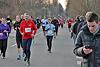Silvesterlauf Werl Soest - Strecke 2013 (80907)