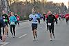 Silvesterlauf Werl Soest - Strecke 2013 (81906)