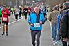 Silvesterlauf Werl Soest - Strecke 2013 (81381)