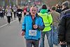 Silvesterlauf Werl Soest - Strecke 2013 (81731)