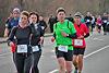 Silvesterlauf Werl Soest - Strecke 2013 (81411)