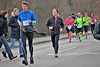 Silvesterlauf Werl Soest - Strecke 2013 (80788)