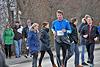 Silvesterlauf Werl Soest - Strecke 2013 (81522)