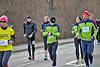 Silvesterlauf Werl Soest - Strecke 2013 (81930)