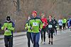 Silvesterlauf Werl Soest - Strecke 2013 (81937)