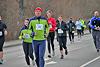 Silvesterlauf Werl Soest - Strecke 2013 (81164)