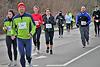 Silvesterlauf Werl Soest - Strecke 2013 (80887)