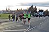 Silvesterlauf Werl Soest - Strecke 2013 (84008)