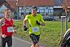 Silvesterlauf Werl Soest - Strecke 2013 (84136)
