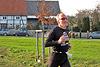 Silvesterlauf Werl Soest - Strecke 2013 (82786)