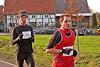 Silvesterlauf Werl Soest - Strecke 2013 (83792)