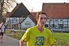 Silvesterlauf Werl Soest - Strecke 2013 (82828)