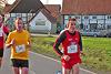 Silvesterlauf Werl Soest - Strecke 2013 (83009)
