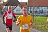 Silvesterlauf Werl Soest - Strecke 2013 (83818)