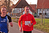 Silvesterlauf Werl Soest - Strecke 2013 (83286)