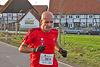 Silvesterlauf Werl Soest - Strecke 2013 (83826)