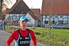 Silvesterlauf Werl Soest - Strecke 2013 (82927)