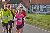 Silvesterlauf Werl Soest - Strecke 2013 (83423)