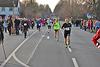 Silvesterlauf Werl Soest - Strecke 2013 (82960)