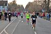 Silvesterlauf Werl Soest - Strecke 2013 (84049)