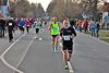 Silvesterlauf Werl Soest - Strecke 2013 (83972)