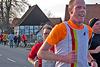 Silvesterlauf Werl Soest - Strecke 2013 (84030)