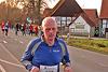 Silvesterlauf Werl Soest - Strecke 2013 (84017)