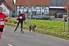 Silvesterlauf Werl Soest - Strecke 2013 (84127)