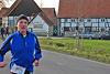 Silvesterlauf Werl Soest - Strecke 2013 (82874)