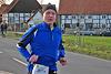Silvesterlauf Werl Soest - Strecke 2013 (83206)