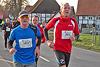 Silvesterlauf Werl Soest - Strecke 2013 (84137)