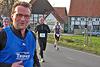 Silvesterlauf Werl Soest - Strecke 2013 (83158)