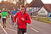 Silvesterlauf Werl Soest - Strecke 2013 (82963)