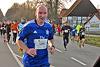 Silvesterlauf Werl Soest - Strecke 2013 (83782)
