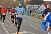Silvesterlauf Werl Soest - Strecke 2013 (83619)