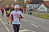 Silvesterlauf Werl Soest - Strecke 2013 (83577)