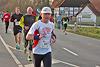 Silvesterlauf Werl Soest - Strecke 2013 (82936)