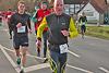 Silvesterlauf Werl Soest - Strecke 2013 (83631)