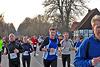 Silvesterlauf Werl Soest - Strecke 2013 (83520)